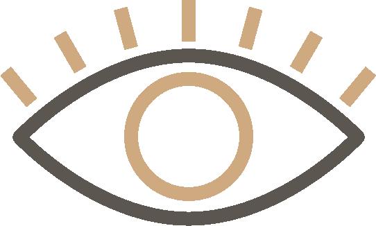 rejuvinex-eyelash-services-icon