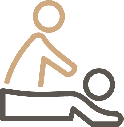 rejuvinex-massage-services-icon