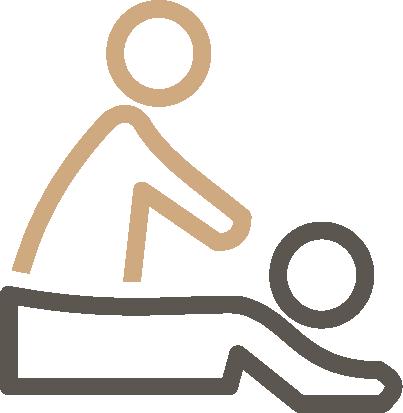 rejuvinex-massage-services-icon