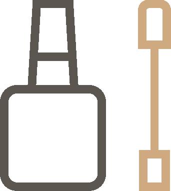 rejuvinex-nail-services-icon