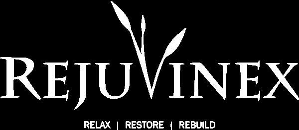 rejuvinex-spa-light-logo-600px