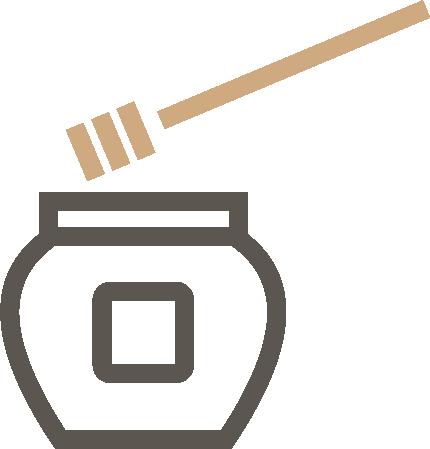 rejuvinex-waxing-services-icon